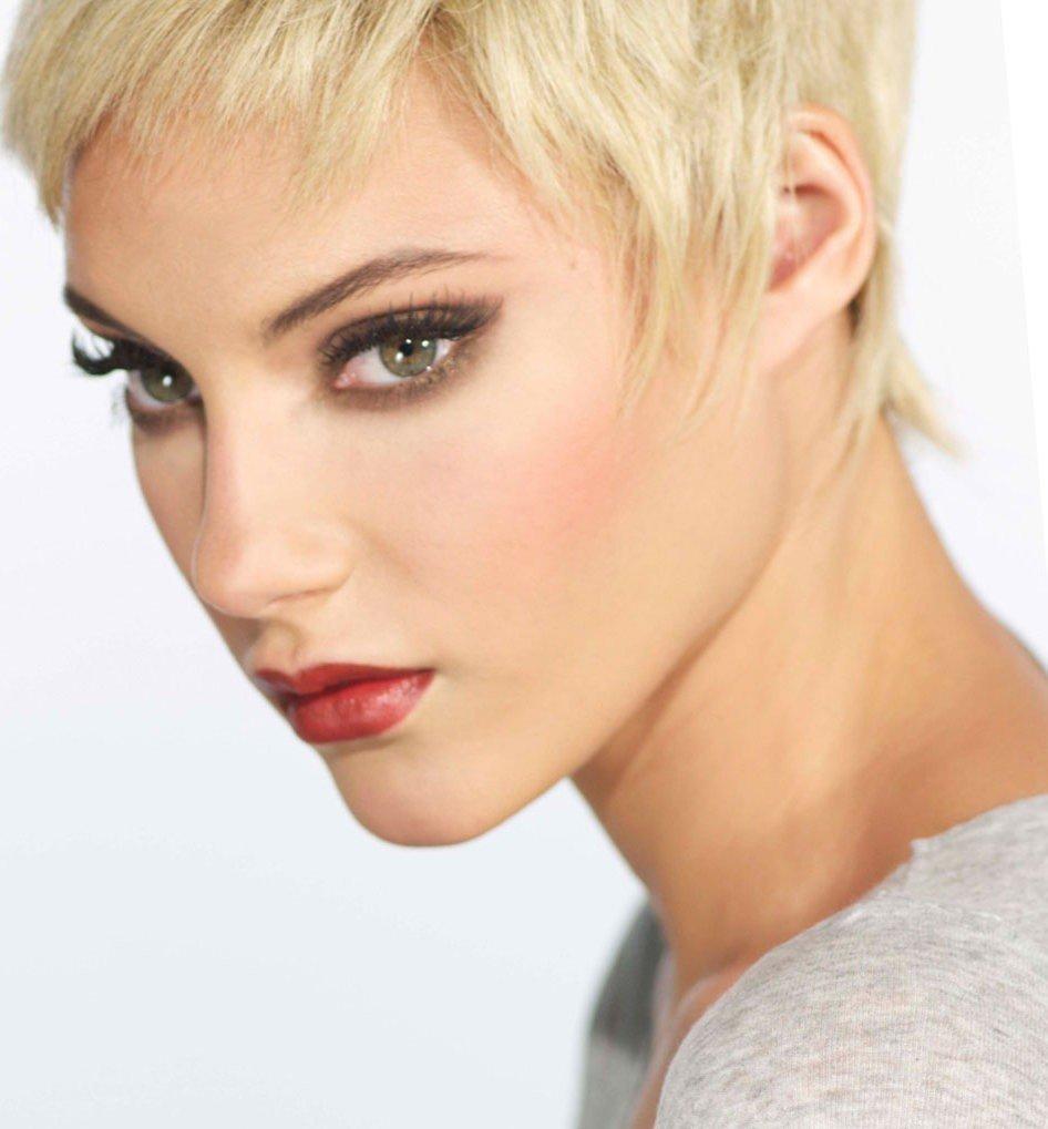 Tagli capelli corti: più di 50 foto per scegliere il tuo ...