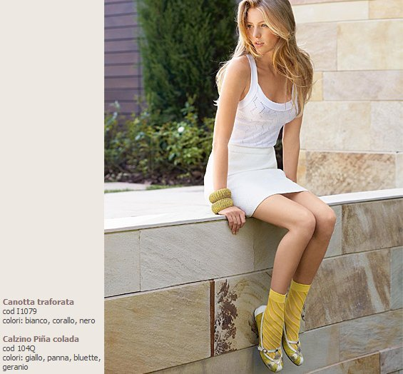 Golden point calzini bellissimi costumi da bagno - Costumi da bagno golden point ...