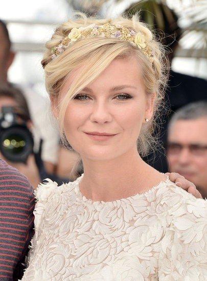 Festival Di Cannes 2012 I Make Up Delle Celebrities