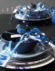 idea-decorazione-tavolo-natale-2