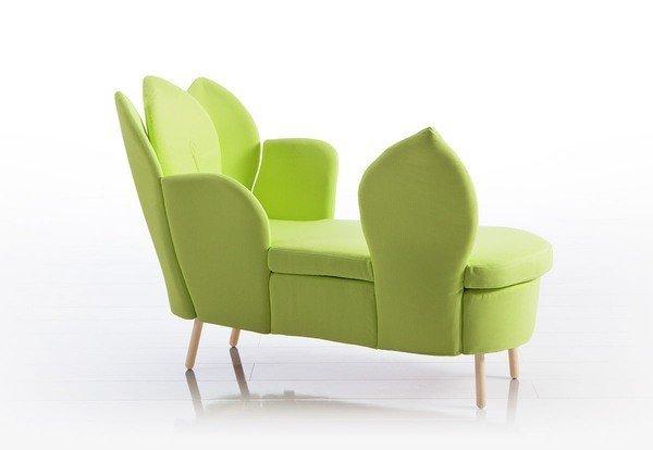 morning dew di bruehl basta una seduta per portare la. Black Bedroom Furniture Sets. Home Design Ideas