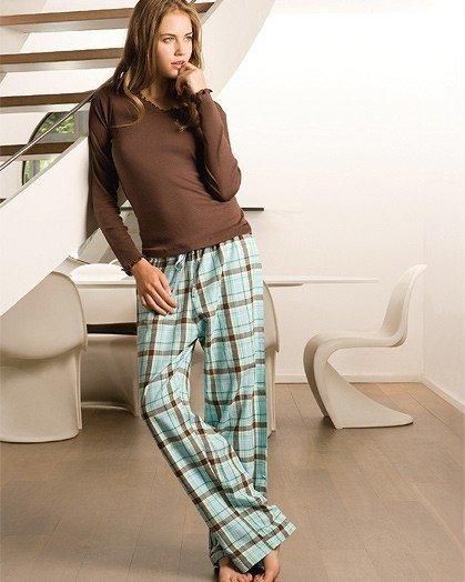 codice promozionale ee96a 366fb Cerchi un pigiama? Intimissimi, Golden Point, Pompea ...