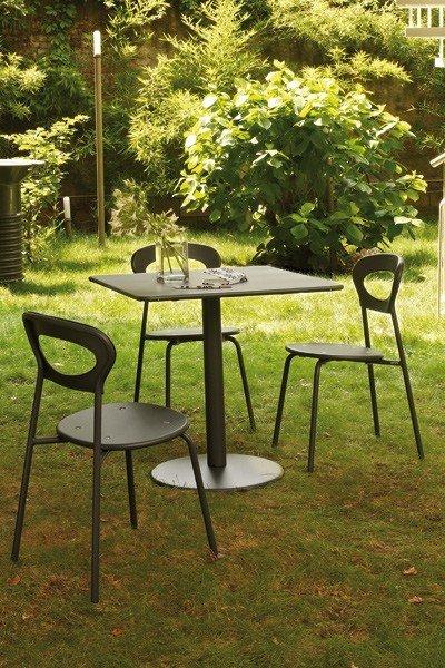 Tavoli da esterno scegli quello che fa per te tra pi di for Emu tavoli da giardino