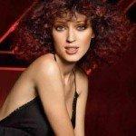capelli corti ricci17 150x150   Dai forma ai tuoi ricci! 40 foto per scegliere il taglio capelli che fa per te!