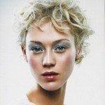 capelli corti ricci27 150x150   Dai forma ai tuoi ricci! 40 foto per scegliere il taglio capelli che fa per te!