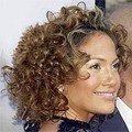 capelli corti ricci32   Dai forma ai tuoi ricci! 40 foto per scegliere il taglio capelli che fa per te!
