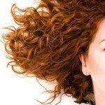 capelli corti ricci33 150x150   Dai forma ai tuoi ricci! 40 foto per scegliere il taglio capelli che fa per te!