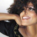 capelli corti ricci341 150x150   Dai forma ai tuoi ricci! 40 foto per scegliere il taglio capelli che fa per te!
