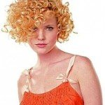 capelli corti ricci5 150x150   Dai forma ai tuoi ricci! 40 foto per scegliere il taglio capelli che fa per te!