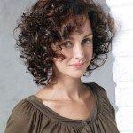 capelli corti ricci7 150x150   Dai forma ai tuoi ricci! 40 foto per scegliere il taglio capelli che fa per te!