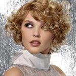 capelli corti ricci8 150x150   Dai forma ai tuoi ricci! 40 foto per scegliere il taglio capelli che fa per te!