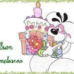 buon-compleanno-1