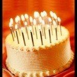buon-compleanno-102