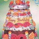 buon-compleanno-115