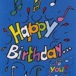 buon-compleanno-33