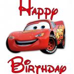 buon-compleanno-40
