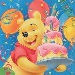 buon-compleanno-92