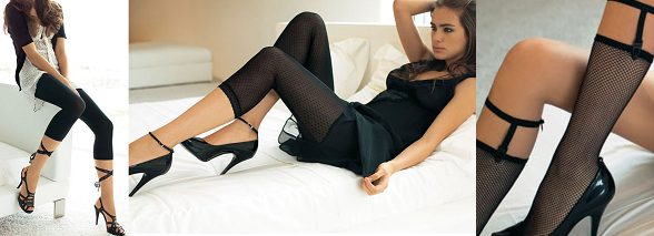 calzedonia-a-sunday-morning-1