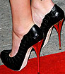 charlize_theron_shoe