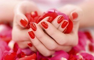 beautiful-hands-in-rose-petals-1280x1024
