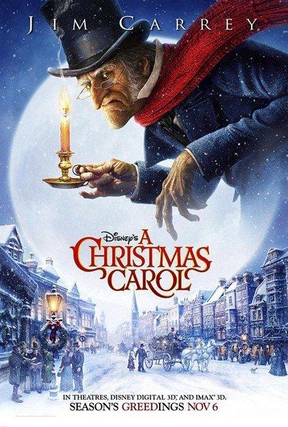 http://www.roseinthewind.com/wp-content/uploads/2009/05/christmas-carol.jpg