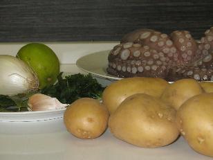 ingredienti-polipo-patate