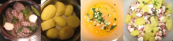polipo-con-patate