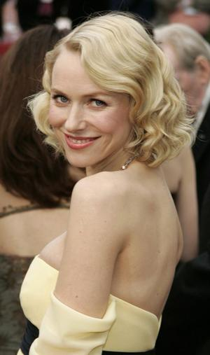 naomi_watts_narrowweb__300x5072
