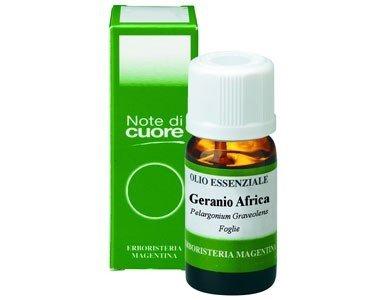 olio-geraneo