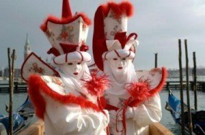 1201173676carnevale-venezia