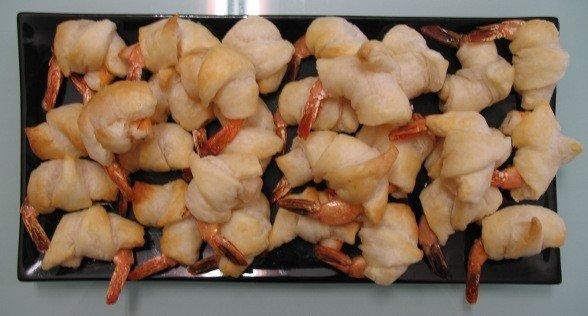 croissant-mazzancolle-piatto