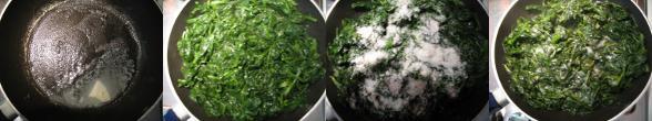 spinaci-burro-grana-1