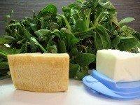 spinaci-burro-grana-ingredienti