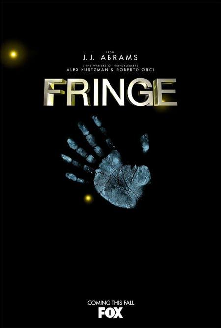 fringe-text.jpg
