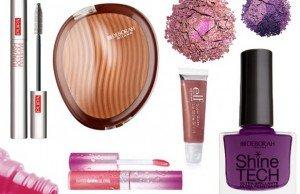 make-up-abbronzatura