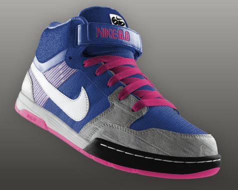 scarpe nike 2010