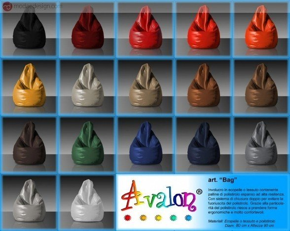 Poltrona Sacco Ikea  blackhairstylecuts.com