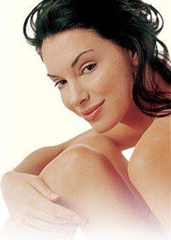 pelle   Olio 31: rimedio naturale dalle straordinarie proprietà benefiche