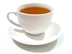 tazza camomilla   Olio 31: rimedio naturale dalle straordinarie proprietà benefiche