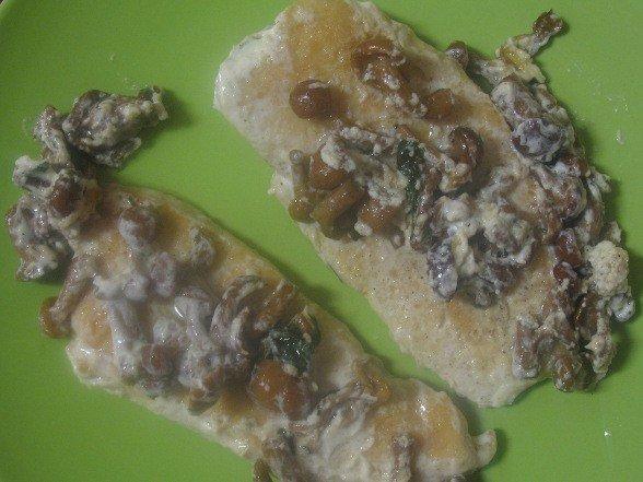 petti-pollo-panna-funghi