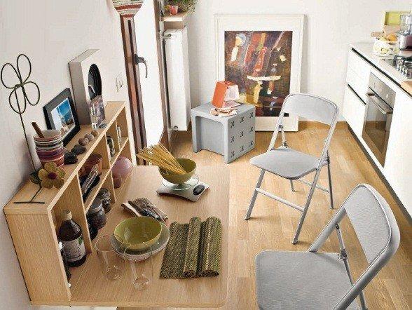 Catalogo calligaris 2011 arreda la tua casa con gusto for Arredamento casa con la a