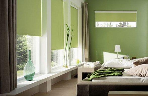 Stunning di che colore dipingere la camera da letto photos