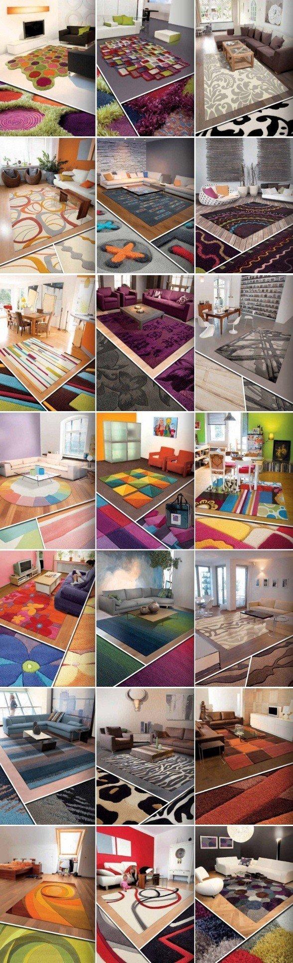 Tappeti design sfoglia il catalogo sirecom rose in the - Sirecom tappeti ...