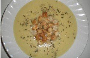 crema_patate_ricette