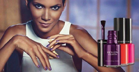 revlon smalti colori   Smalti per unghie Revlon: scopri i nuovi colori moda!