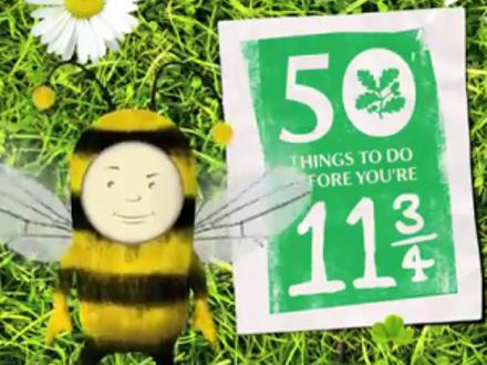 50-cose-fare-prima-12-anni-thumb