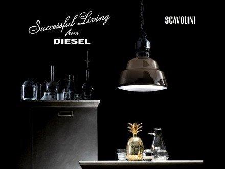 Scavolini_Diesel_2012