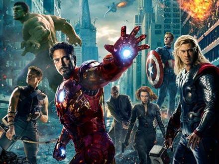 avengers_film_locandina