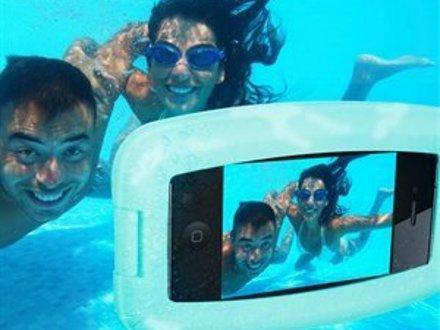 custodia-subacquea-iphone-thumb