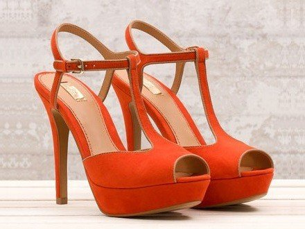 sandali-arancioni